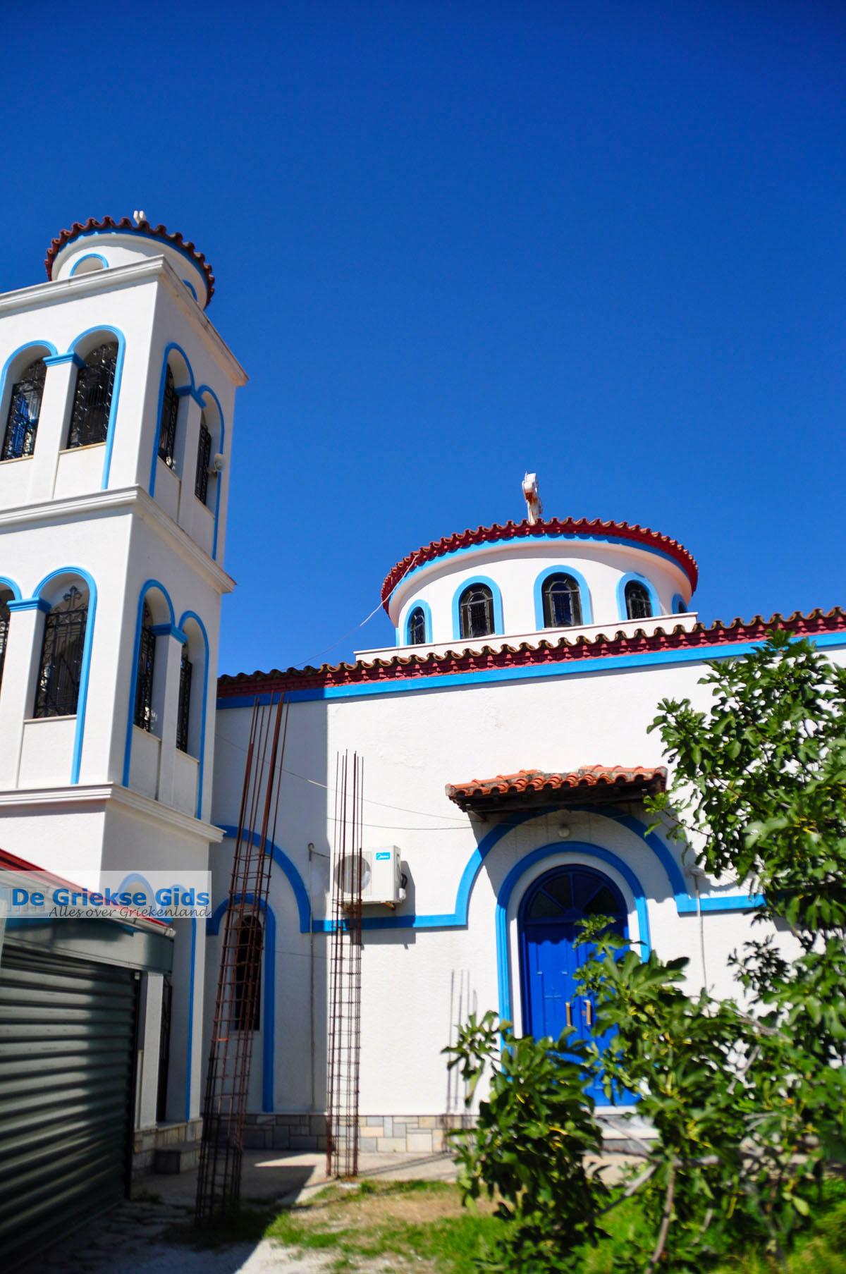foto Haven Loutraki bij Glossa | Skopelos Sporaden Griekenland 11