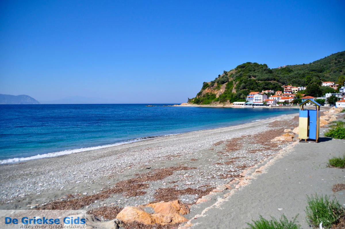foto Haven Loutraki bij Glossa   Skopelos Sporaden Griekenland 15