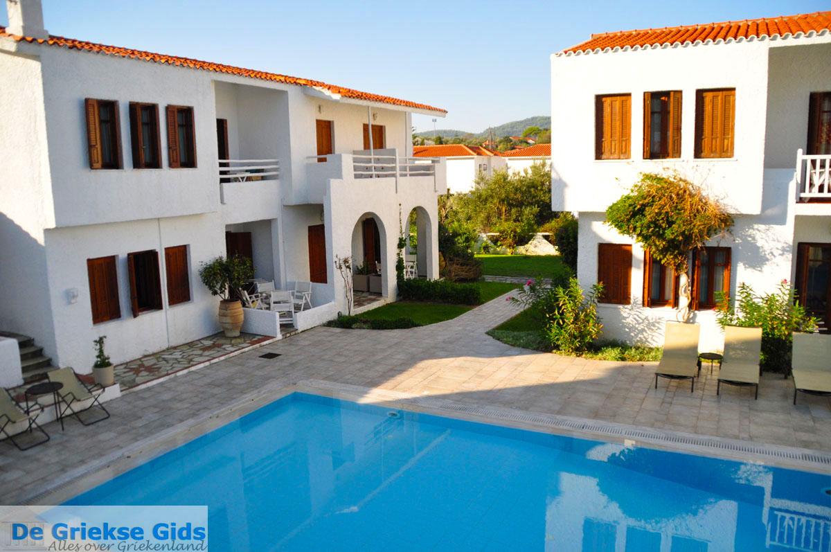 foto Foto Skopelos Village | Sporaden Griekenland 2