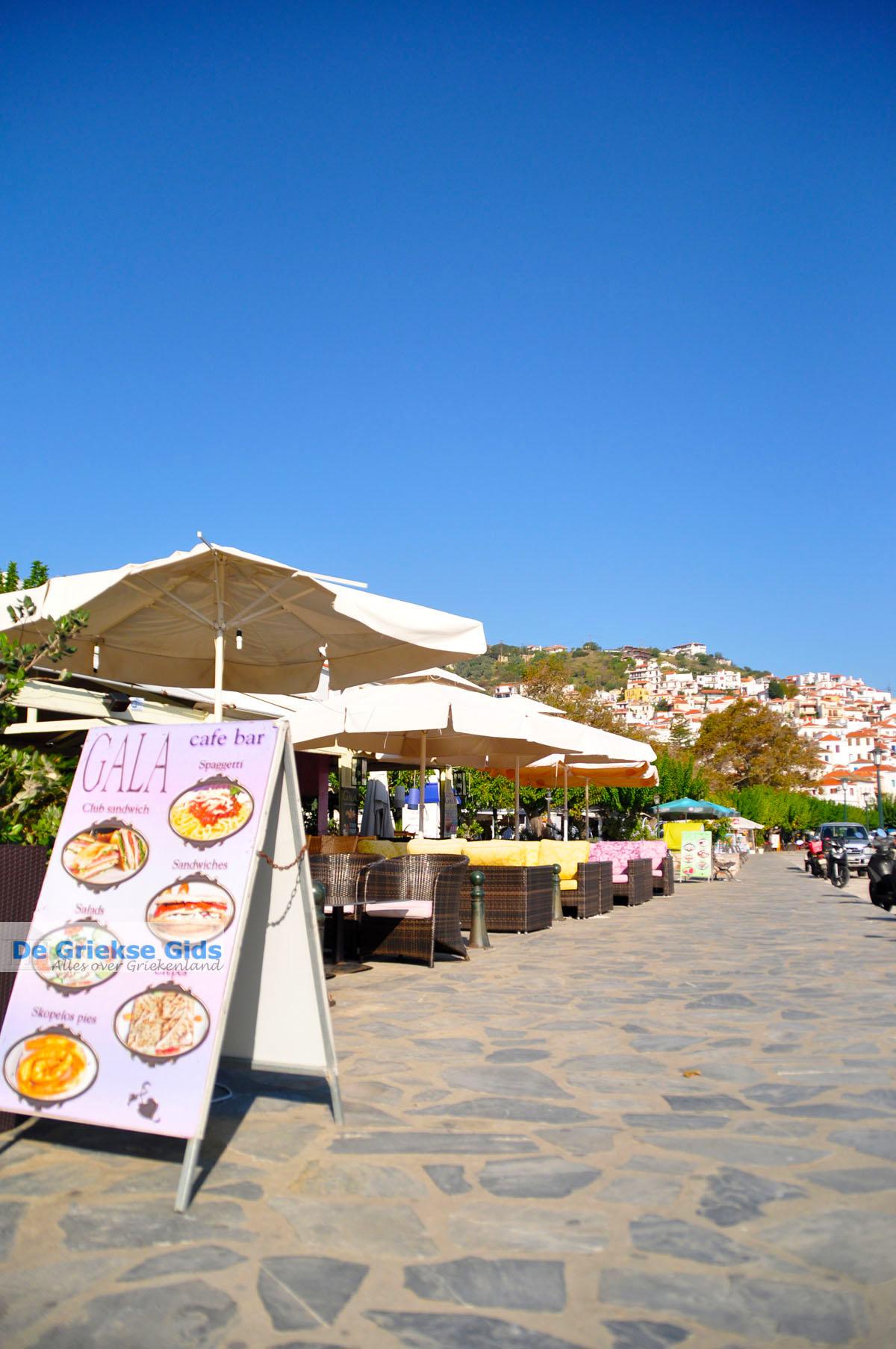 foto Skopelos stad   Sporaden   De Griekse Gids foto 80