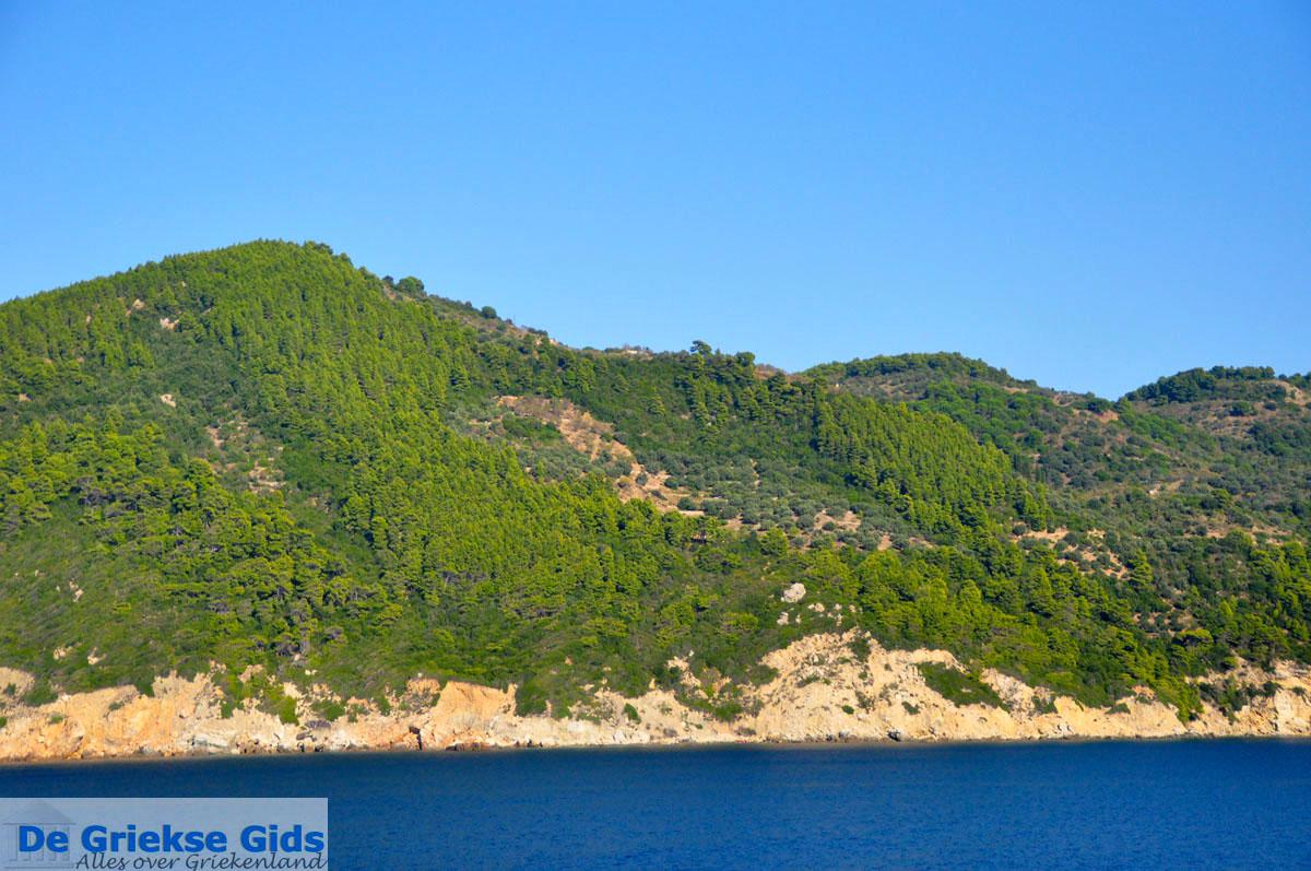 foto Noord Skopelos | Sporaden | De Griekse Gids foto 3