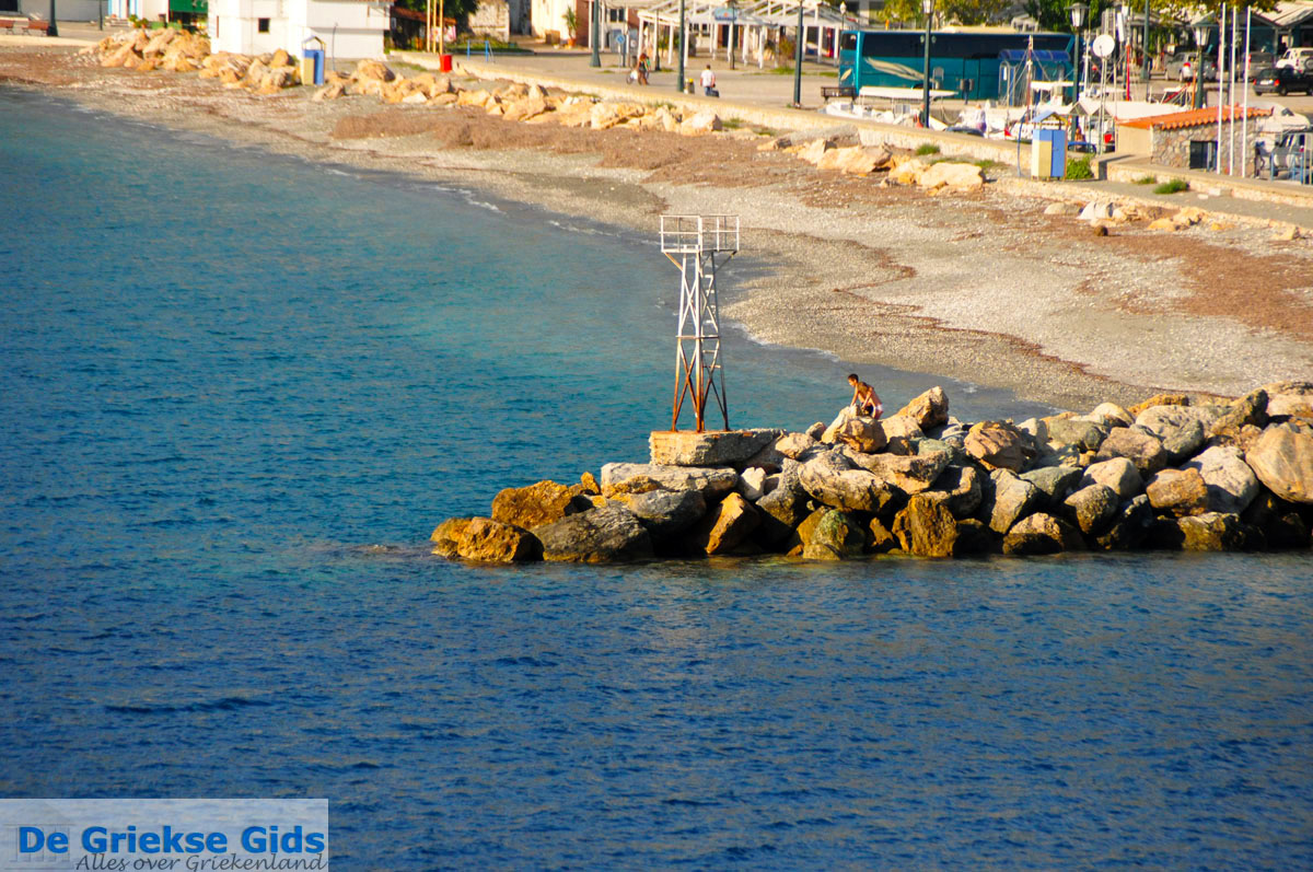 foto Haven Loutraki Skopelos | Sporaden | De Griekse Gids foto 6