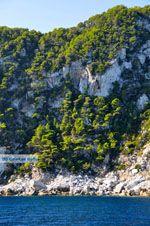 Ooskust Skopelos | Sporaden | De Griekse Gids foto 1 - Foto van De Griekse Gids