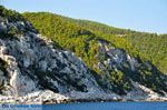 Agios Ioannis Kastri | Mamma Mia kerkje Skopelos | Sporaden Griekse Gids 11 - Foto van De Griekse Gids