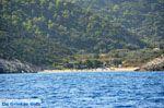Agios Ioannis Kastri | Mamma Mia kerkje Skopelos | Sporaden Griekse Gids 16 - Foto van De Griekse Gids