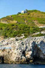 Agios Ioannis Kastri | Mamma Mia kerkje Skopelos | Sporaden Griekse Gids 20 - Foto van De Griekse Gids