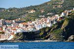 Skopelos stad | Sporaden | De Griekse Gids foto 1 - Foto van De Griekse Gids