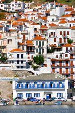 Skopelos stad | Sporaden | De Griekse Gids foto 7 - Foto van De Griekse Gids