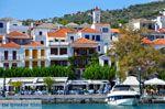 Skopelos stad | Sporaden | De Griekse Gids foto 9 - Foto van De Griekse Gids