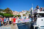 Skopelos stad   Sporaden   De Griekse Gids foto 11 - Foto van De Griekse Gids