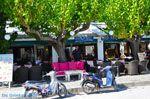 Skopelos stad | Sporaden | De Griekse Gids foto 15 - Foto van De Griekse Gids