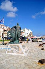Skopelos stad | Sporaden | De Griekse Gids foto 18 - Foto van De Griekse Gids