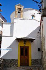 Skopelos stad | Sporaden | De Griekse Gids foto 22 - Foto van De Griekse Gids