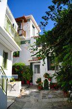 Skopelos stad | Sporaden | De Griekse Gids foto 24 - Foto van De Griekse Gids