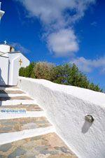 JustGreece.com Skopelos stad | Sporaden | De Griekse Gids foto 32 - Foto van De Griekse Gids