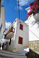 JustGreece.com Skopelos stad | Sporaden | De Griekse Gids foto 34 - Foto van De Griekse Gids