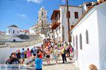 Skopelos stad | Sporaden | De Griekse Gids foto 35 - Foto van De Griekse Gids