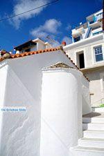 Skopelos stad   Sporaden   De Griekse Gids foto 36 - Foto van De Griekse Gids
