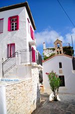 Skopelos stad   Sporaden   De Griekse Gids foto 38 - Foto van De Griekse Gids