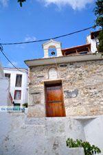 Skopelos stad | Sporaden | De Griekse Gids foto 43 - Foto van De Griekse Gids