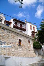 Skopelos stad | Sporaden | De Griekse Gids foto 44 - Foto van De Griekse Gids