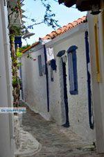 Skopelos stad | Sporaden | De Griekse Gids foto 48 - Foto van De Griekse Gids