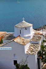 Skopelos stad | Sporaden | De Griekse Gids foto 49 - Foto van De Griekse Gids