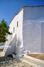JustGreece.com Skopelos stad | Sporaden | De Griekse Gids foto 50 - Foto van De Griekse Gids