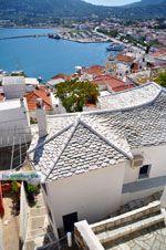 Skopelos stad | Sporaden | De Griekse Gids foto 55 - Foto van De Griekse Gids