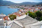 Skopelos stad | Sporaden | De Griekse Gids foto 56