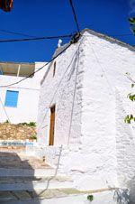 Skopelos stad | Sporaden | De Griekse Gids foto 57 - Foto van De Griekse Gids