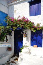 Skopelos stad | Sporaden | De Griekse Gids foto 58 - Foto van De Griekse Gids