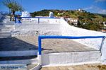 Skopelos stad   Sporaden   De Griekse Gids foto 59 - Foto van De Griekse Gids