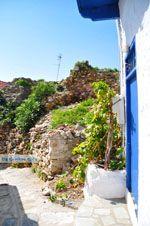 Skopelos stad | Sporaden | De Griekse Gids foto 62 - Foto van De Griekse Gids