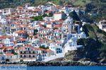 Skopelos stad | Sporaden | De Griekse Gids foto 71 - Foto van De Griekse Gids