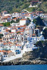 Skopelos stad | Sporaden | De Griekse Gids foto 72 - Foto van De Griekse Gids