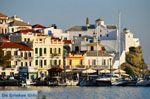 Skopelos stad   Sporaden   De Griekse Gids foto 74 - Foto van De Griekse Gids