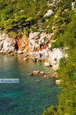 Stafylos | Skopelos Sporaden | De Griekse Gids foto 3 - Foto van De Griekse Gids