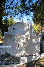 Stafylos | Skopelos Sporaden | De Griekse Gids foto 13 - Foto van De Griekse Gids