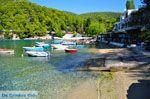Agnontas | Skopelos Sporaden | De Griekse Gids foto 2 - Foto van De Griekse Gids