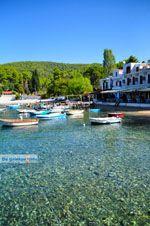 Agnontas | Skopelos Sporaden | De Griekse Gids foto 5 - Foto van De Griekse Gids