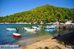 Agnontas | Skopelos Sporaden | De Griekse Gids foto 11 - Foto van De Griekse Gids