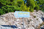 Agnontas | Skopelos Sporaden | De Griekse Gids foto 12 - Foto van De Griekse Gids