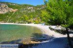 Limnonari bij Agnontas | Skopelos Sporaden | De Griekse Gids foto 1 - Foto van De Griekse Gids
