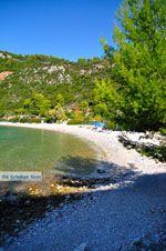 Limnonari bij Agnontas | Skopelos Sporaden | De Griekse Gids foto 2 - Foto van De Griekse Gids