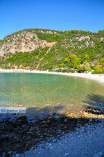 Limnonari bij Agnontas | Skopelos Sporaden | De Griekse Gids foto 3 - Foto van De Griekse Gids