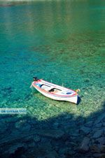 Limnonari bij Agnontas | Skopelos Sporaden | De Griekse Gids foto 4 - Foto van De Griekse Gids