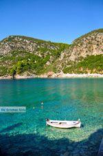 Limnonari bij Agnontas | Skopelos Sporaden | De Griekse Gids foto 7 - Foto van De Griekse Gids