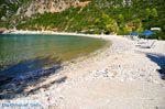 Limnonari bij Agnontas | Skopelos Sporaden | De Griekse Gids foto 8 - Foto van De Griekse Gids
