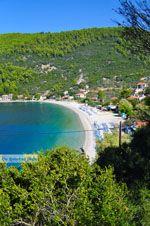 Panormos Skopelos | Sporaden | De Griekse Gids foto 2 - Foto van De Griekse Gids